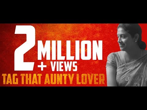 Xxx Mp4 Tag That Aunty Lover Tamil Short Film HD Haridhaas R 3gp Sex