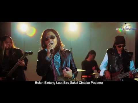 Khalifah - Cinta Dan Sayang (Official Music Video 1080 HD) Lirik