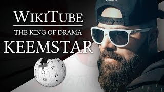 The Life and Career of Keemstar - WikiTube