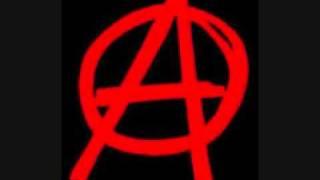 inno individualista 1901. anarchia