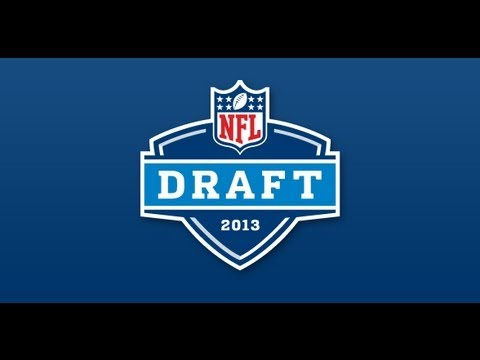 Fantasy Draft || Madden 13 || Who Will I Draft 3rd Overall??