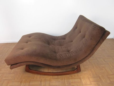 Amazing Ideas Of Double Chaise Lounge Indoor