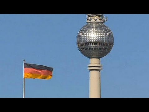 Number of immigrants obtaining German passport increases