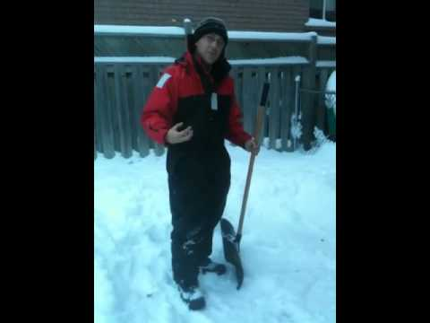 Winter Puppy Training Tips