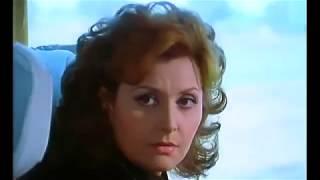فيلم  عاصفة من الدموع | فريد شوقي | عماد رشاد | عمر الحريري | مريم فخر الدين | شيرين