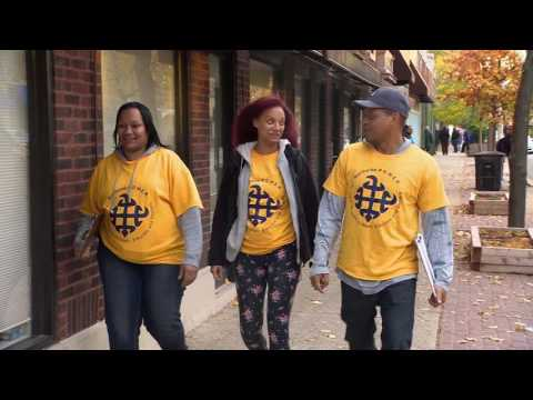 In The Loop 11.17.2016 - Bails in Cook County, Sanctuary City, Youth Concussions-811