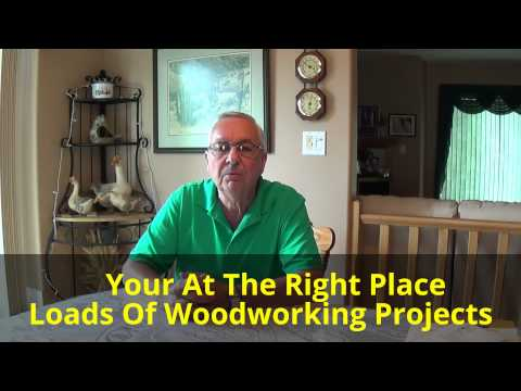 wonderfulwoodworking.com