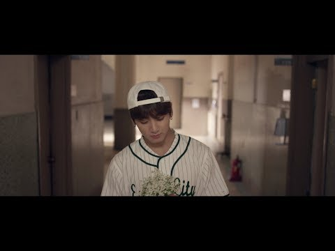 BTS (방탄소년단) LOVE YOURSELF Highlight Reel '轉'