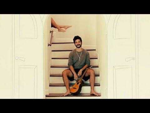 Download Camilo - Vida de Rico (Audio) MP3 Gratis