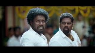 English Full Movie 2018 New Releases Latest | Latest English Comedy Movie Full 2018 New Releases