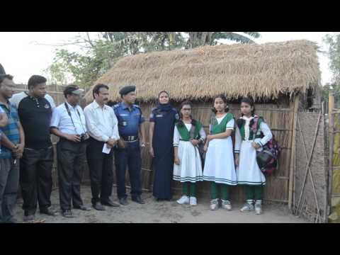 STOP CHILD MARRIAGE (Jaldhaka)