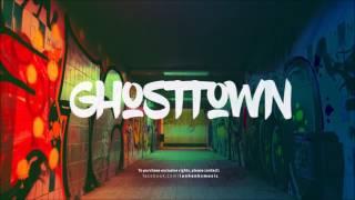 FREE EDM BEAT - GHOST TOWN (Calvin Harris x Disciples type beat) + (DL)