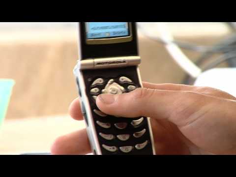 Cell Phone Information : How to Call With a Private Number