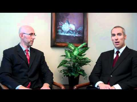 Remove Garnishment with Bankruptcy