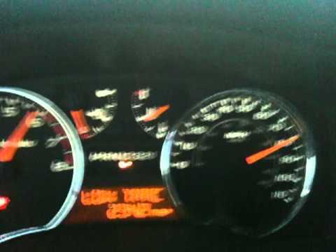 6500 rpm shift points