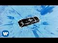 Ed Sheeran - Eraser [Official Audio] mp3