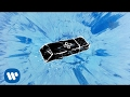 Ed Sheeran - Eraser [Audio]