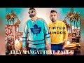 Tinted Windows FULL VIDEO Elly Mangat Feat Paul G I Latest Punjabi Song 2018 mp3