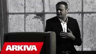 Sinan Vllasaliu - Shpija e Babes (Official Video 4K)