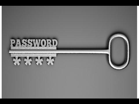 How to get wifi password of your neighborhood