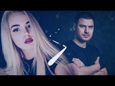 Rodion Gordin feat. Adriana Miglane - Without You (Lyrics video)
