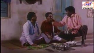 சிங்கமுத்து  வடிவேல் காமெடி சிரிப்போ சிரிப்பு || VADIVEL SINGAMUTHU