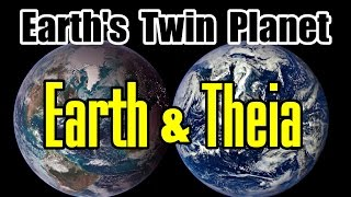 10 Weird Facts About Planet Earth