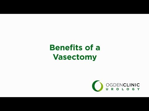 Vasectomy: What to Expect Before, During & After