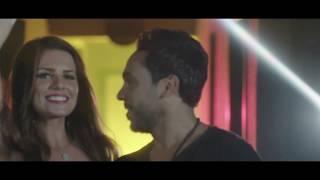 محمد سلامة - حبيت  Mohamed Salama  Habet | Video Clip