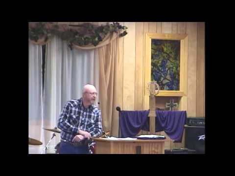 Who can find a virtuous wife? 5 Minute Devotion, One Way Christian Center