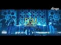 혁오 HYUKOH 가죽자켓 BGM LIVE 라이브 mp3