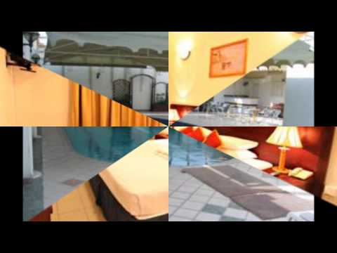 Spark Residence Sharjah UAE - Hotel Booking and Reservation Call US +971 42955945