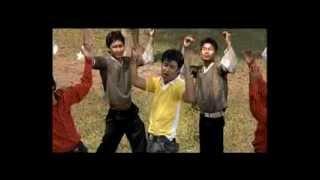 O Gori Town Bazar Hile Jai | Champa| Manas Robin | Zubeen Garg