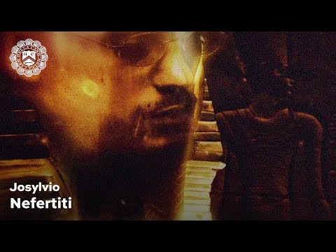 Josylvio - Nefertiti (prod. Rock-A-Tune)
