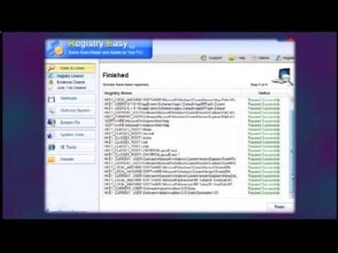 Speed up your computer with Windows Best registry Cleaner