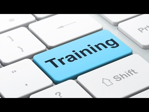 How to Find CNA Training Classes