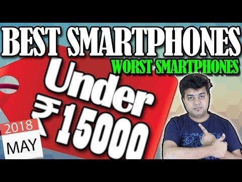 Best Phones Under 15000, OLD, NEW, Also List of Phones Not To Buy in India
