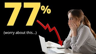 Protect Yourself From the Next Stock Market Crash