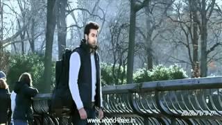 Aas Paas Khuda Anjaana Anjaani Full Song HD Video By Rahat Fateh Ali Khan