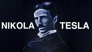 Nikola Tesla Explained In 16 Minutes