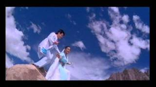 Chalo Chale Mitwa Full Song   Nayak   Anil Kapoor   Rani Mukherjee