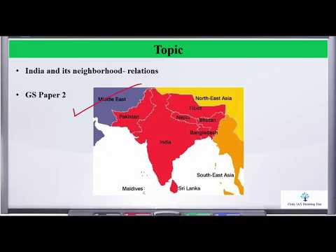 9 May,  2018 The Hindu Daily Editorial Discussion
