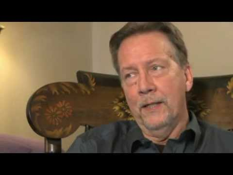 Life After Lung Transplantation: One Man's Story