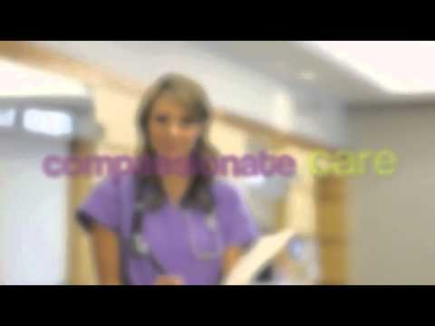 Abortion Clinics Information In Boston MA   (617) 221-4037