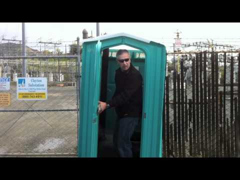 Action Movie FX...iMovie Spy Trailer