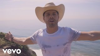 "Dustin Lynch - Making of the ""Small Town Boy"" Music Video"