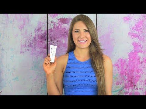 HD Skin Care Intensive Cellulite Serum Review