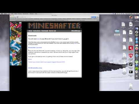 How to Technic Launcher Minercraft