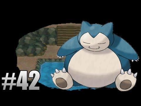 Pokemon Black/White 2 Walkthrough Part 42: Wellspring Cave