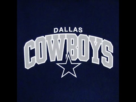 Madden 15 Dallas Cowboys Playbook: Breakdown and Overview